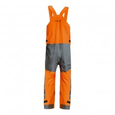 Яхтенные штаны повышенной прочности Navis Marine