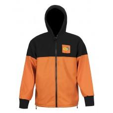 Яхтенная куртка Navis Marine #536F