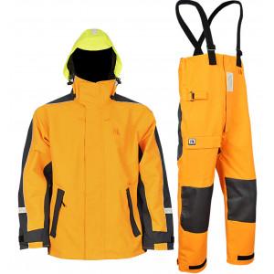Navis Marine #501 яхтенный костюм повышенной прочности