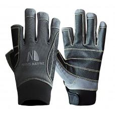 Яхтенные перчатки Navis Marine