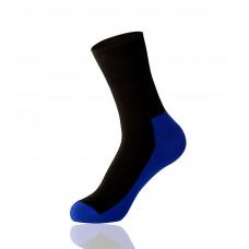 Мембранные носки Antu CY 002