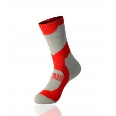 Мембранные носки Antu CY 003